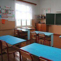 Отделка школ под ключ. Ростовские отделочники.