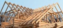 Строительство крыш под ключ. Ростовские строители.