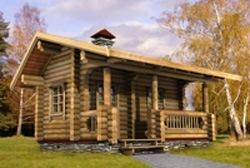 строительство бани Ростов-на-Дону