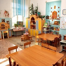 ремонт, отделка детских садов в Ростове-на-Дону