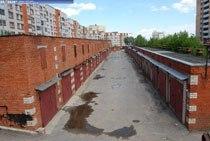 ремонт, строительство гаражей в Ростове-на-Дону
