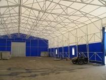 ремонт, строительство складов в Ростове-на-Дону