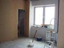 Оклеивание стен обоями в Ростове-на-Дону. Нами выполняется оклеивание стен обоями в городе Ростов-на-Дону и пригороде