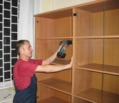 Сборщик мебели на дом в Ростове-на-Дону